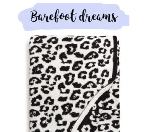 barefoot_dreams_blanket