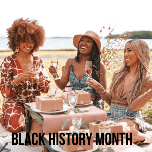 Black_Girls_celebrate