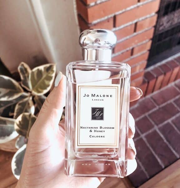 Best Jo Malone Scents and How to Combine Them to Create Your Own